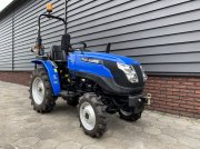 Traktor tip Solis 20, Gebrauchtmaschine in Neer
