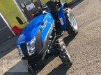 Traktor des Typs Solis 20 in Esternberg