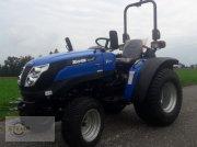 Traktor typu Solis 20, Neumaschine v Esternberg