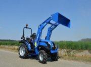 Solis 26 4WD minitractor NIEUW met frontlader ACTIE Трактор
