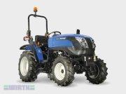 Traktor tip Solis 26 HP  Mehrzweck -, Neumaschine in Buchdorf