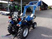 """Traktor des Typs Solis 26 """"mit Frontlader"""", Neumaschine in Buchdorf"""