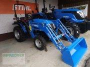 Solis 26 (ohne Frontlader) Traktor