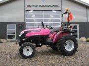 Traktor typu Solis 26 Special Pige Edition, Gebrauchtmaschine v Lintrup
