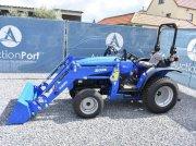 Traktor typu Solis 26, Gebrauchtmaschine v Antwerpen