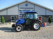 Traktor typu Solis 50 Med kabine og klima anlæg, Gebrauchtmaschine v Lintrup