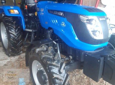 Traktor des Typs Solis 50, Neumaschine in Esternberg (Bild 2)