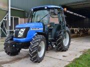 Solis 90 4WD tractor NIEUW (3 jaar garantie) Трактор
