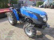Traktor typu Solis SOLIS 20 + breite Radial-Bereifung, Neumaschine v Feuchtwangen
