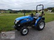 Traktor typu Solis Solis 20PS - Einzelstück, Vorführmaschine v Bad Kreuzen