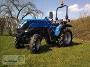 Traktor a típus Solis Solis-26, Neumaschine ekkor: Adelsdorf