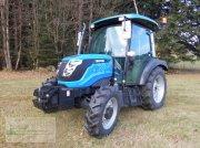 Solis SOLIS 50 Allrad Traktor