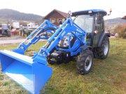 Traktor tip Solis SOLIS 50, Neumaschine in Haibach