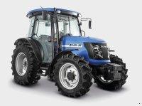 Solis Solis 90 Traktor