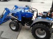 Sonstige 20 Traktor