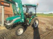Traktor tipa Sonstige 2025 kabine med frontlæsser, Gebrauchtmaschine u Vinderup