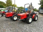Sonstige 2x carraro 5500 supertigre Traktor