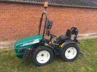 Sonstige 3020e (goldoni) Traktor