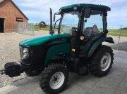 Traktor типа Sonstige 3050-55m, Gebrauchtmaschine в Vinderup