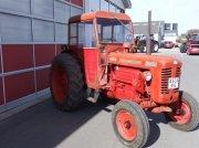Traktor типа Sonstige 403, Gebrauchtmaschine в Hobro