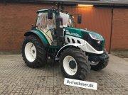 Traktor типа Sonstige 5100 global  advanced 110hk, Gebrauchtmaschine в Vinderup
