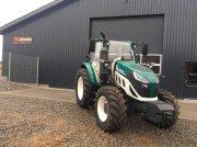 Traktor типа Sonstige 5100 global  fabriksny demo, Gebrauchtmaschine в Vinderup