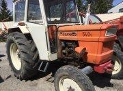 Traktor типа Sonstige 540 S, Gebrauchtmaschine в VERNOUX EN VIVARAIS