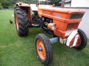 Traktor типа Sonstige 550, Gebrauchtmaschine в ST MARTIN EN HAUT
