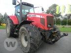 Traktor des Typs Sonstige 6495 in Niebüll