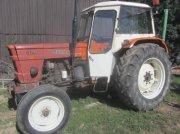 Sonstige 650 Traktor