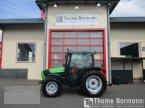 Traktor des Typs Sonstige Agroplus 315 ecoline in Prüm