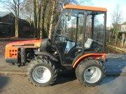 Traktor типа Sonstige AGT 835T., Gebrauchtmaschine в Alblasserdam