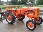 Traktor des Typs Sonstige Allis Chalmers B в Bakkeveen