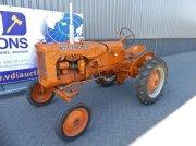 Traktor типа Sonstige allis-chalmers D21, Gebrauchtmaschine в Deurne