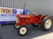 Sonstige allis-chalmers FD3 Тракторы
