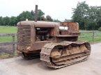 Traktor des Typs Sonstige Allis Chalmers HD-10 W в Bakkeveen