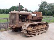Sonstige Allis Chalmers HD-10 W Тракторы