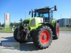 Traktor des Typs Sonstige Ares 616 in Schwülper