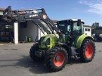 Traktor des Typs Sonstige ARION 620 CIS ekkor: Cham