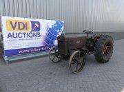 Traktor типа Sonstige Austin 12, Gebrauchtmaschine в Deurne