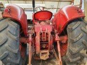 Traktor типа Sonstige B M  Volvo 350, Gebrauchtmaschine в Breukelen
