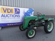 Sonstige Bautz AS 120 Тракторы