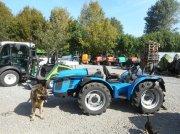 Sonstige BCS/ferrari 550 Трактор