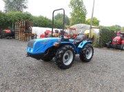Sonstige BCS/Ferrari RS 500 valiant Tractor