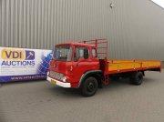 Sonstige Bedford Truck Тракторы