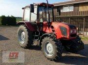Sonstige BELARUS 952.4 TRAKTOR Traktor
