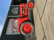 Traktor типа Sonstige BM 350, Gebrauchtmaschine в Waarde
