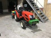 Traktor типа Sonstige Brandson 2500H, Gebrauchtmaschine в Vriezenveen