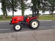 Sonstige Branson F47hn Traktor