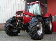 Traktor типа Sonstige Case 1056XL, Gebrauchtmaschine в Ootmarsum